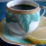 Идеальный кофе-брейк