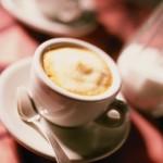 Какой кофе выбрать для кофе-брейка?