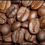 Инсектициды обнаружены в кофе