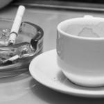 Характер мужчины можно определи по любимому кофе