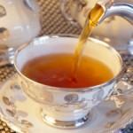 Вас приглашает музей чая
