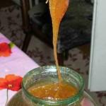Вересковой мед
