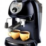 Вы разбираетесь в кофе?