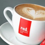 Израильская сеть кофеен Red Espresso Bar расширяет свое присутствие в России