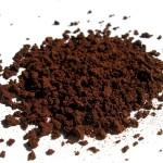 Что такое растворимый кофе