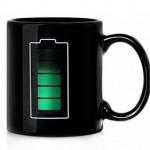 Как узнать степень идеальности вашего кофе?