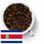 География производства кофе