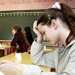 Кофе и алкоголь вызывают мигрени у подростков