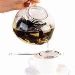 Рецепты мочегонного чая