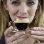 Кофеманов кофе не бодрит