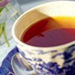 Рецепт чая по-туркменски