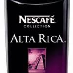 Nestle вернет опасный кофе на прилавки