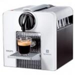 Виды кофеварок: автоматическая и полуавтоматическая кофеварка эспрессо