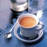 Особенности правильной подачи кофе: посуда для кофе