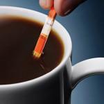Кофе без кофеина? Это фантастика!