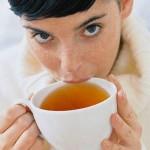 Чай для вашего спокойствия (окончание)
