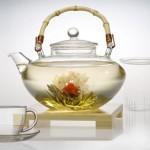Безопасный чай