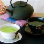 Самый бодрящий чай