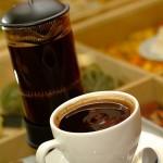 Чарующие названия кофе