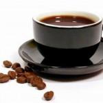 Секреты приготовления хорошего кофе