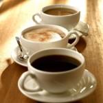 Отказаться от кофе… возможно ли?