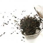 Несвежий чай пить не рекомендуется