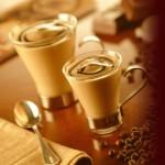 У московских кофеен появился новый конкурент