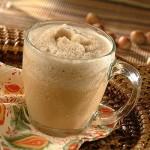 Рецепт микс-кофе «Анна»