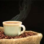 Секрет кофейного аромата