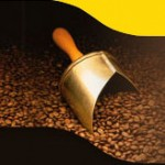 Сорта кофе: Бурбон