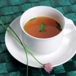 Зеленый чай рекомендован для диабетиков