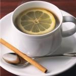 Рецепт чая по-хельсински