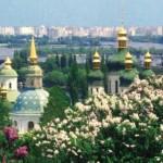 В Киево-Печерской Лавре посетителей будут угощать кофе