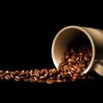 Для любознательных: как моют кофе