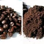 Кофе для турки или для кофемашины?