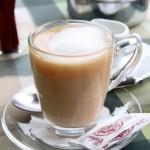 Рецепт шотландского чая