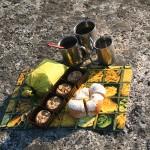 Рецепт киргизского напитка актынчай