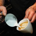 В Starbucks станут медленнее готовить кофе