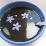 Рецепт вьетнамского цветочного чая