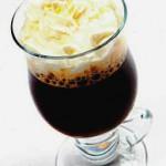 Рецепт грога «Перушин»
