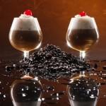 Рецепт Карибского кофейного пунша