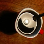 Кофе как лекарство