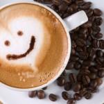 Почему от кофе улучшается настроение?
