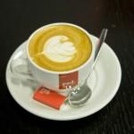 За 5 лет число кофеен Red Espresso Bar увеличится в 50 раз