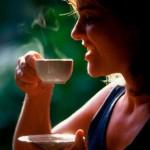 Жители США без кофе неработоспособны
