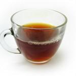 Рецепт приготовления индийского анисового чая