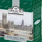 Как выбрать чай с бергамотом