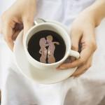 Рецепт приготовления кофе «Димиана»
