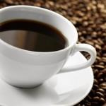 Рецепт приготовления кофе мокко по-арабски