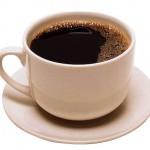 Рецепт приготовления кофе «Секрет старого мавра»